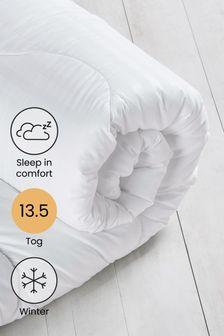 Sleep in Comfort Bettdecke, 13,5 Tog
