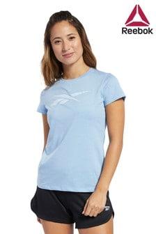 Reebok Sky Vector T-shirt