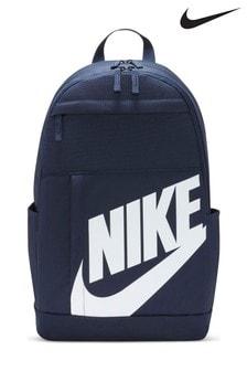 Nike Elemental Logo Backpack