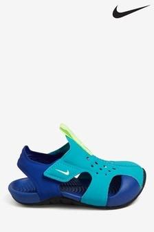 Nike Sunray Protect 2 babysandalen