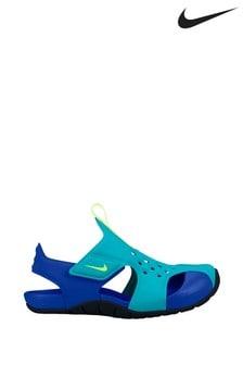 Nike Sunray Protect 2 Junior sandalen