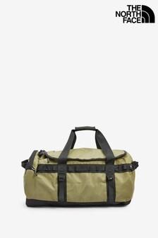 The North Face® Basecamp Medium Duffle Bag