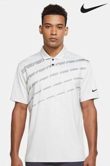 Nike Golf DriFIT Poloshirt