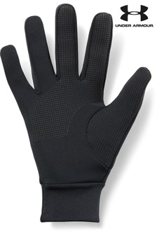 Under Armour Herren Liner 2 Handschuhe