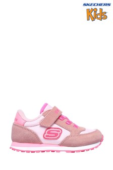 Skechers® retro sneakers