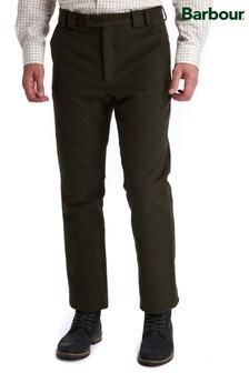 Barbour® Moleskin Trousers