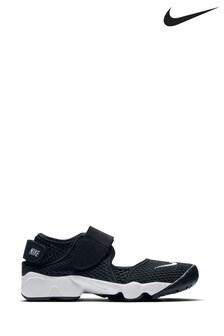 Nike Rift Sandalen für Junior und Jugendliche