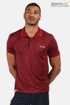 Regatta Remex II Quick Dry Polo Shirt