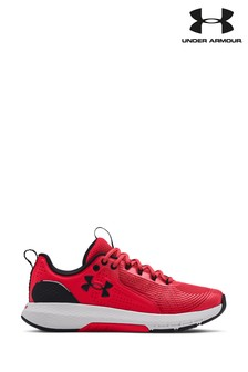 Under Armour Charged Commit Trainers