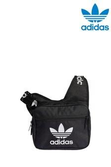 Сумка-слинг adidas Originals