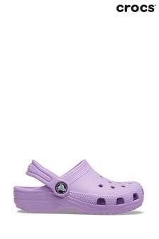 Crocs™ Classic Clog Sandals