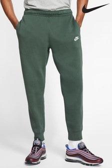 Nike Club Fleece Joggers