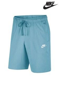 Nike Club Fleece-Shorts