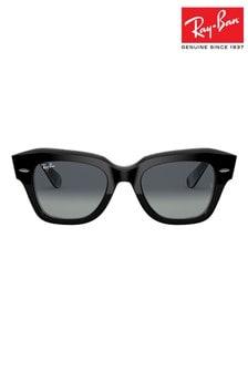 نظارة شمسية State Street من Ray-Ban®