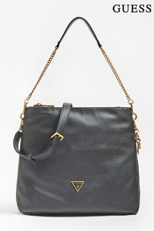 Guess Destiny Hobo Bag