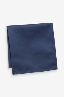 Платок для пиджака