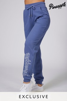 Pineapple Exclusive Loopback Joggers