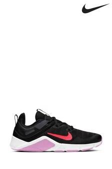 Nike Train Legend Essential Turnschuhe