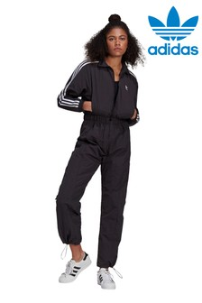 adidas Originals Boilersuit