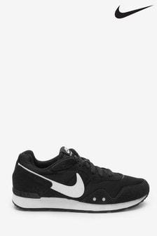 Беговые кроссовки Nike Venture
