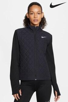 Bunda Nike AeroLayer