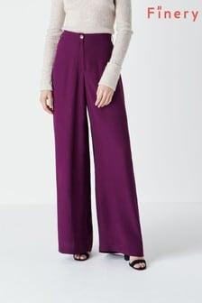Spodnie Finery Kaden