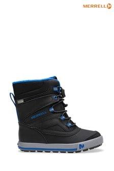 Merrell Snow Bank 2.0 Waterproof Snow Boots