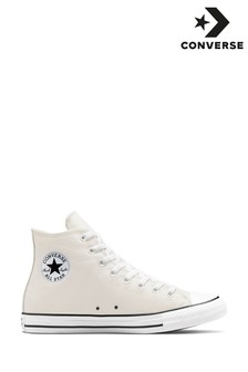 Converse All Star High Top Trainers