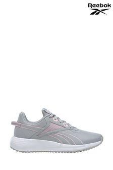 حذاء رياضيLite Plus 3.0 منReebok