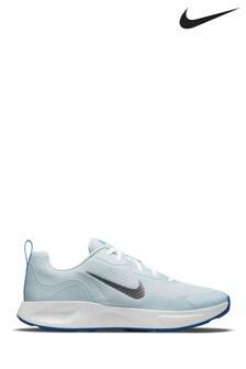 Nike Wearallday Trainers