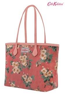 Sac fourre-tout Cath Kidston®Mayfield Blossomrose