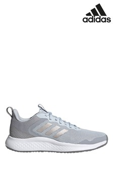 Pantofi sport adidas Fluidstreet