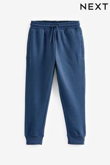 Спортивные штаны на резинке (3-17 лет)