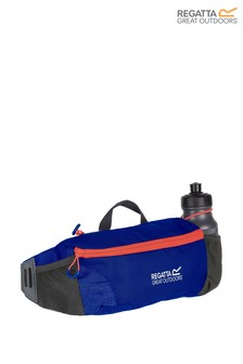 Regatta Blackfell III Bottle Hip Pack
