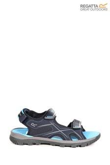 Regatta Lady Kota Drift Sandals (225418) | $24