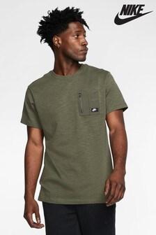 Nike Modern Essential T-Shirt