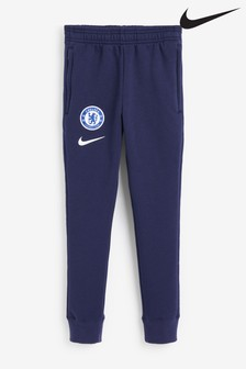 Nike Chelsea Football Club Fleece Joggers