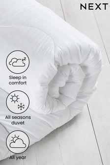 Sleep In Comfort Duvet (226467)   $65 - $94