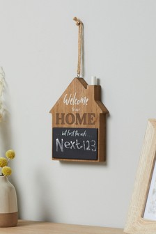 Home Wifi Hanging Decoration