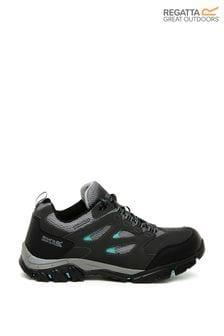 حذاء رياضي للمشي مضاد للماء نسائي Holcombe IEP من Regatta