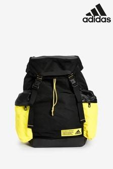 adidas ID Sports Backpack
