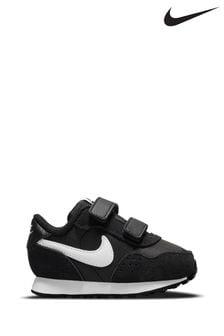 נעלי ספורט של Nike דגם MD ValiantInfant
