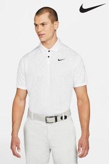 Nike Golf  Dri-FIT Vapor Polo Shirt