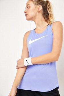 Débardeur Nike Swoosh Run