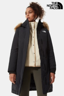 Parka The North Face® Arctic