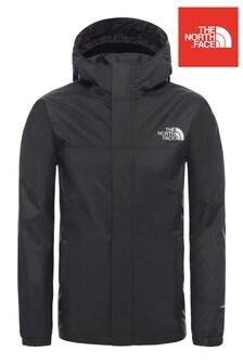 Подростковая куртка со светоотражающим эффектом The North Face® Resolve