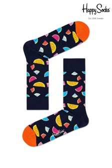 Happy Socks Watermelon Socks