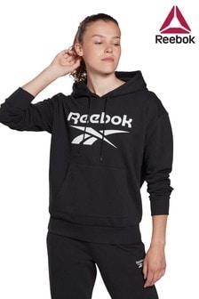 Толстовка с капюшоном Reebok Elements