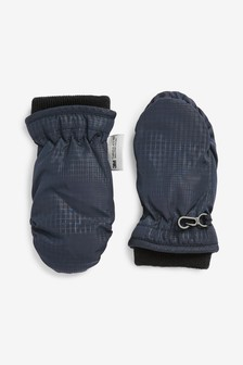Thinsulate™ Ski Mittens (Younger)