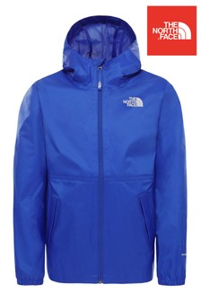 Куртка на молнии для подростков The North Face®